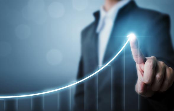 Quels sont les leviers d'un achat public performant : innovation, sourcing, négocation ... ?