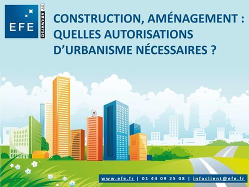 efe-droit-de-l-urbanisme
