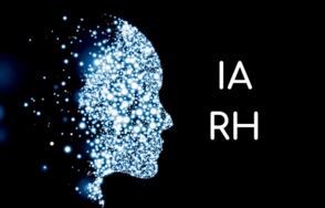 Intelligence Artificielle, quels impacts sur vos pratiques RH ?