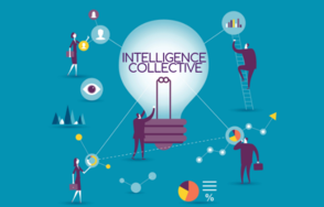 Démarche d'intelligence collective